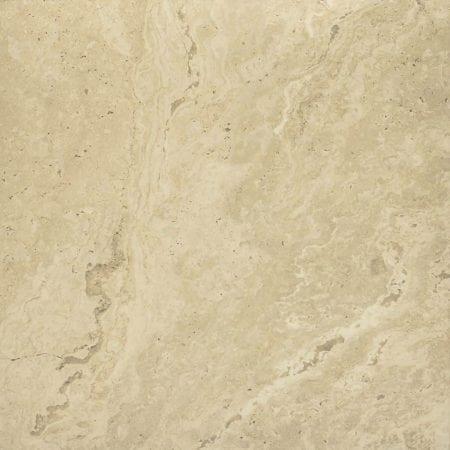 Antico 18×18 sand