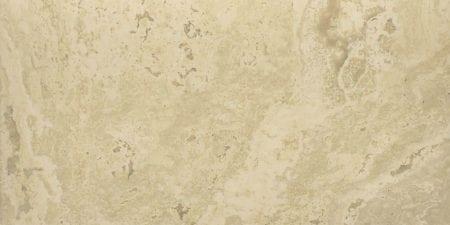Antico 12×24 sand