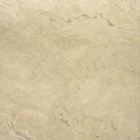 Antico 12×12 sand
