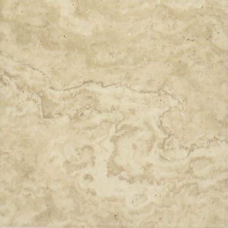 Antico 6×6 sand