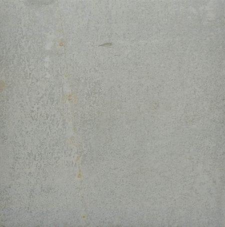 Vals 6×6 hall