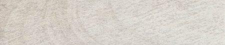 Modula 4×20 grigio bullnose