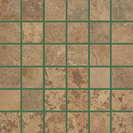 Calabria 2×2 br mosaic