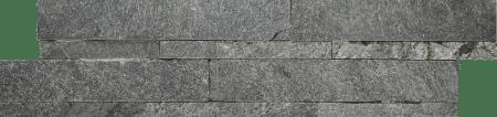 Ledgerstone 6×24 astro silver