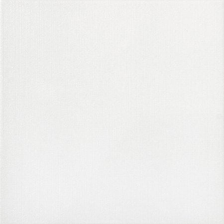 Rococo 13×13 white