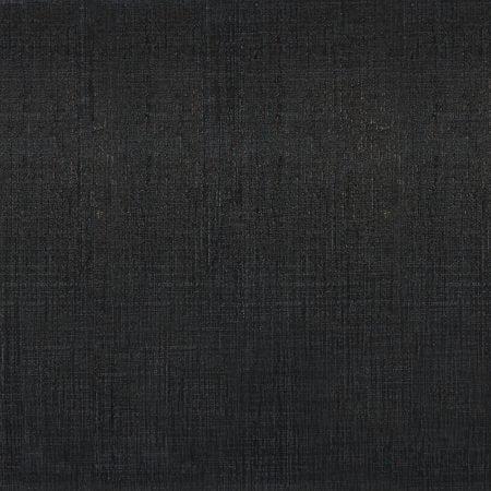 Rococo 13×13 black