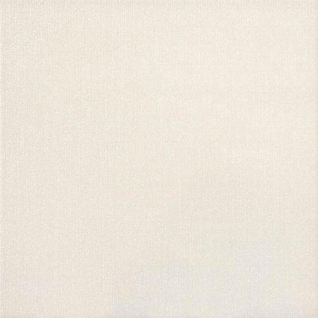 Rococo 13×13 beige