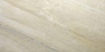 Evolution 12×24 sand