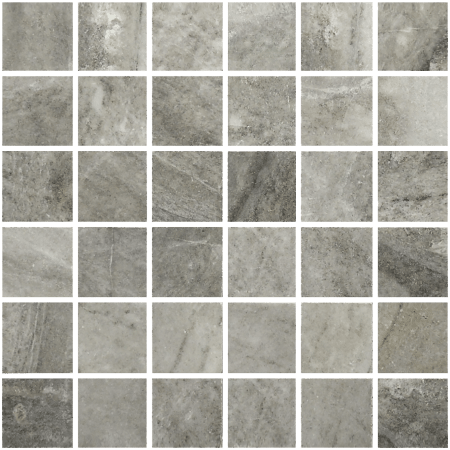 Evolution 2×2 mica mosaic
