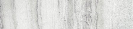 Amelia 3×12 mist bullnose
