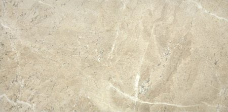 Regency 10×20 sand