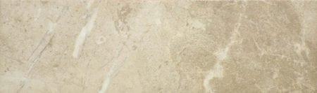 Regency 3×10 sand bullnose