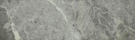 Regency 3×10 carbon bullnose