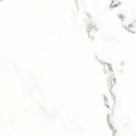 Classic 18×18 calacatta