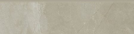 Classic 3×12 pulpis grey bullnose