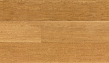 design-white-oak-natural-r-q