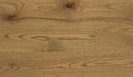 design-red-oak-kalahari-authentic