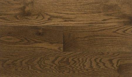 design-red-oak-java-authentic