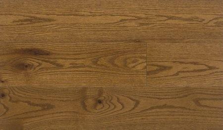 design-red-oak-gunstock-authentic