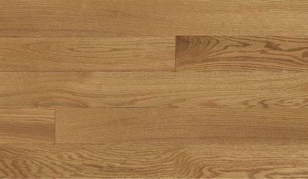 design-red-oak-creme-brulee-select-better