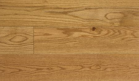 design-red-oak-creme-brulee-authentic