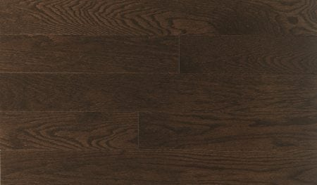 design-red-oak-chocolate-brown-select-better