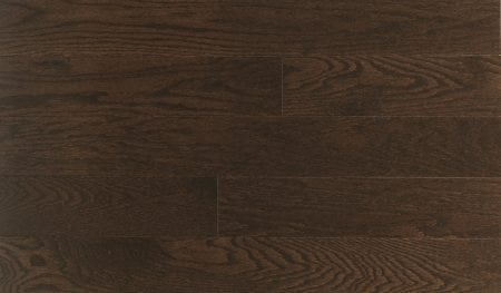 design-red-oak-chocolate-brown-premium
