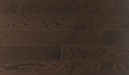 design-red-oak-chocolate-brown-pacific