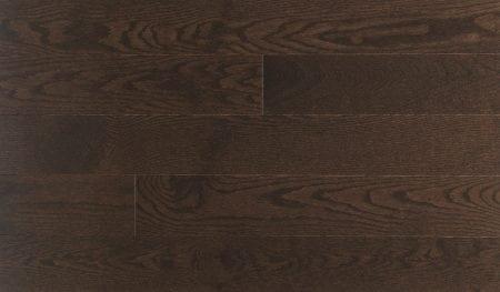 design-red-oak-chocolate-brown-classic