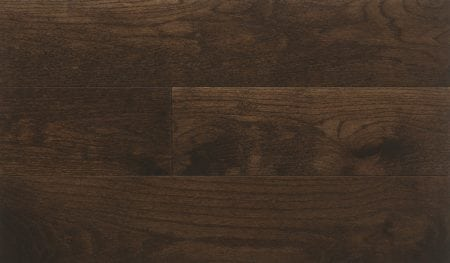 design-red-oak-chocolate-brown-authentic
