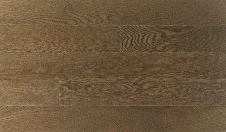 design-red-oak-arabica-select-better