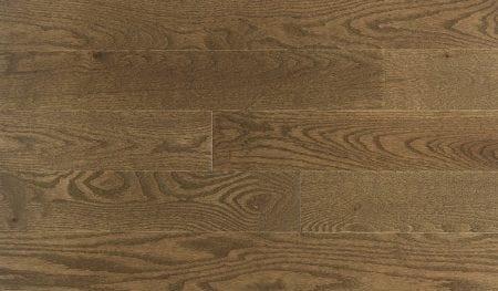 design-red-oak-arabica-classic