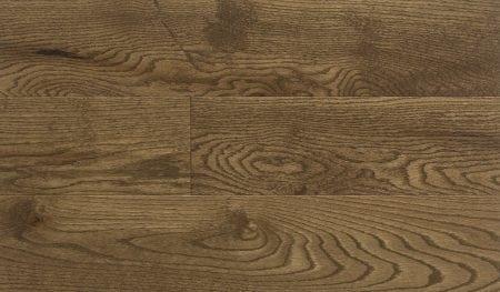 design-red-oak-arabica-authentic