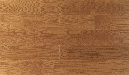 design-red-oak-amaretto-select-better