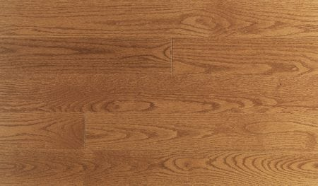 design-red-oak-amaretto-premium