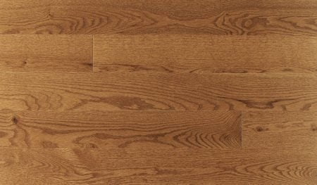design-red-oak-amaretto-pacific