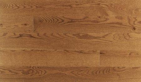 design-red-oak-amaretto-classic
