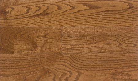 design-red-oak-amaretto-authentic