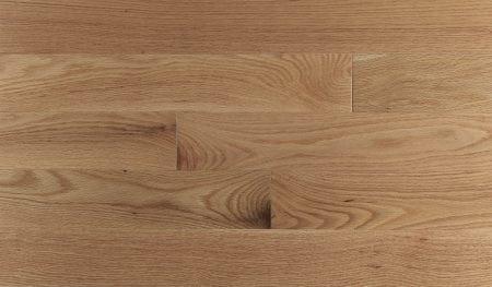 design-red-oak-natural-classic