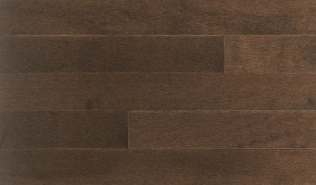design-hard-maple-chocolate-brown-select-better