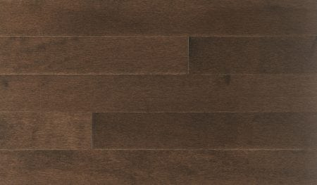 design-hard-maple-chocolate-brown-premium