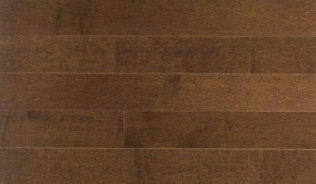 design-hard-maple-autumn-leaf-select-better