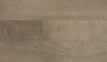design-hard-maple-stone-authentic