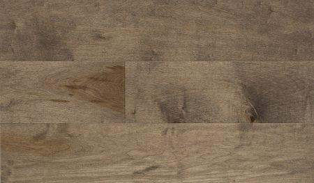 design-hard-maple-stone-brown-authentic