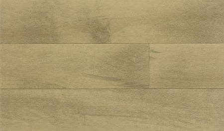 design-hard-maple-shadow-authentic