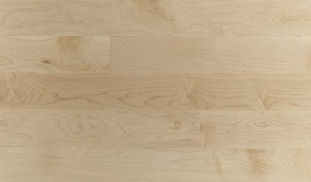 design-hard-maple-natural-premium