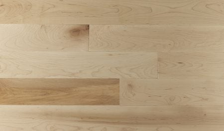 design-hard-maple-natural-pacific