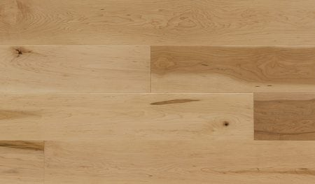 design-hard-maple-natural-authentic