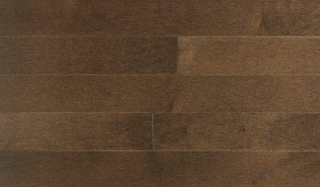 design-hard-maple-medium-brown-select-better