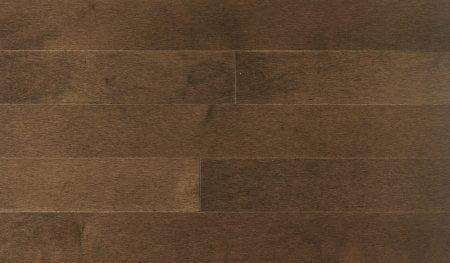 design-hard-maple-medium-brown-premium